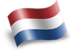 Beschikbaar in het Nederlands